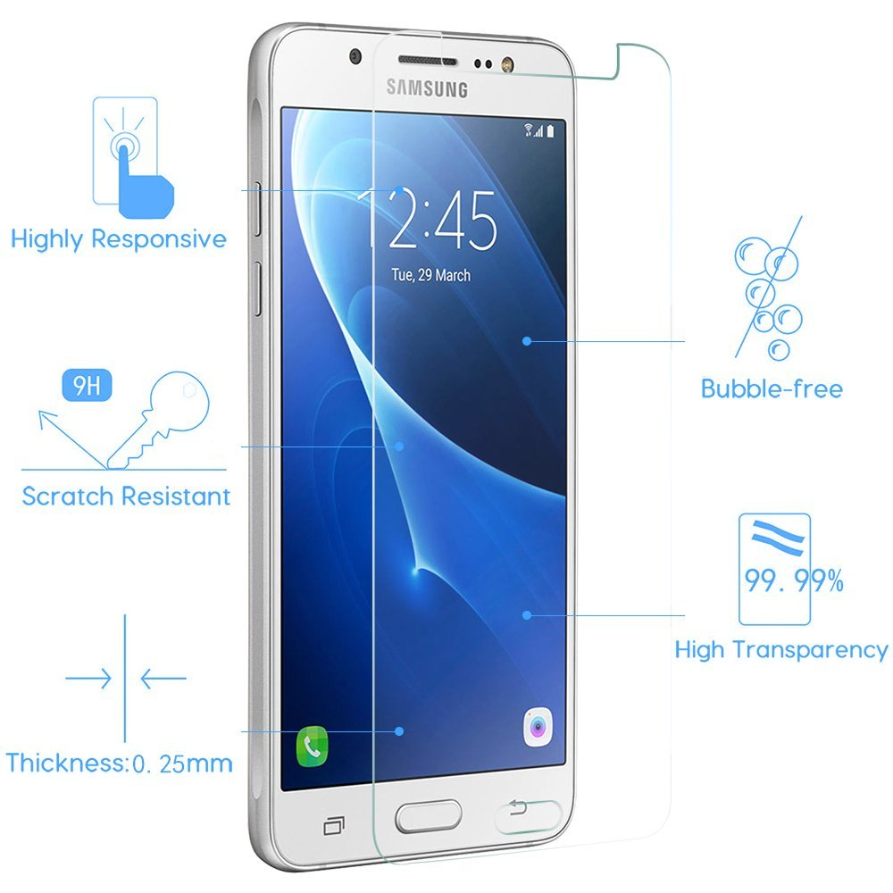 samsung galaxy smartphone - HD