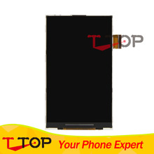 For Fly IQ449 Pronto LCD Display Digitizer Wholesale LCD Screen Replacement Parts 1PC/Lot