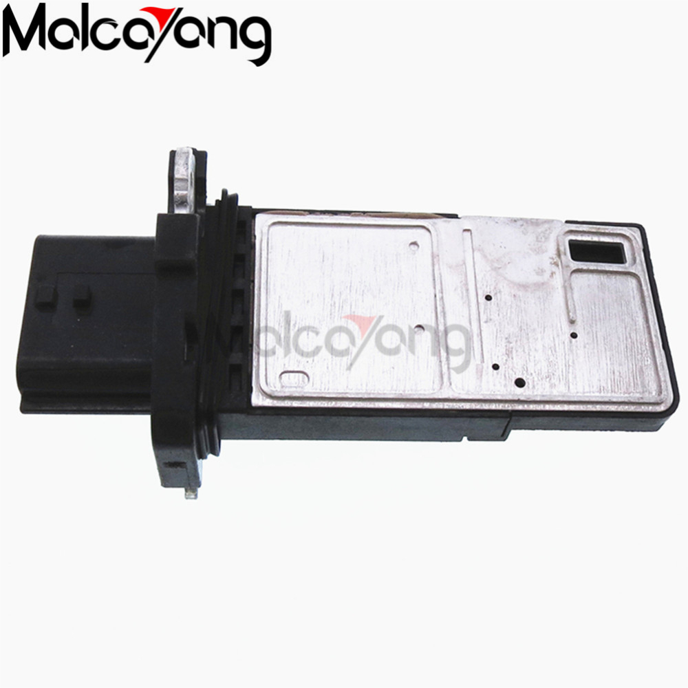 Ignition Coil for Nissan 370Z Pulsar Dualis Navara Micra Pathfinder X-Trail Cube