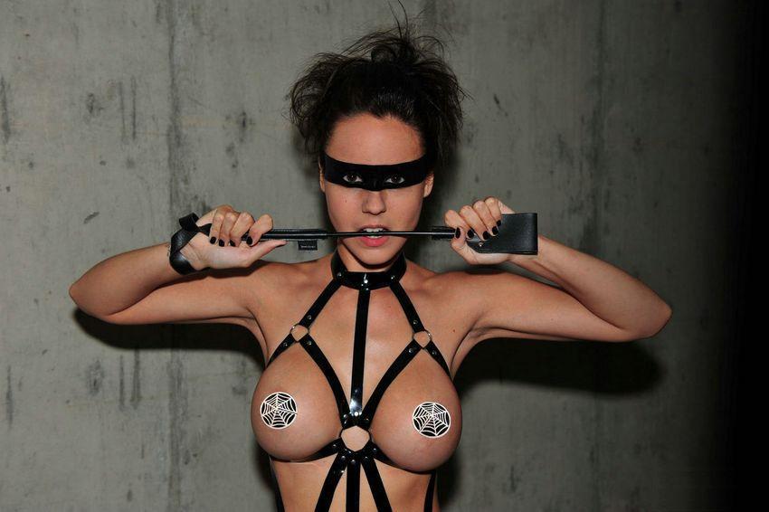 Web Sexy 61