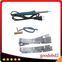 For BMW Pixel Repair Tool For BMW E38 E39 E53 cluster repair For BMW flat cable