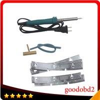For BMW Pixel Repair Tool For BMW E38 E39 E53 cluster repair For BMW flat cable E38 E39 E53 cluster ribbon cable