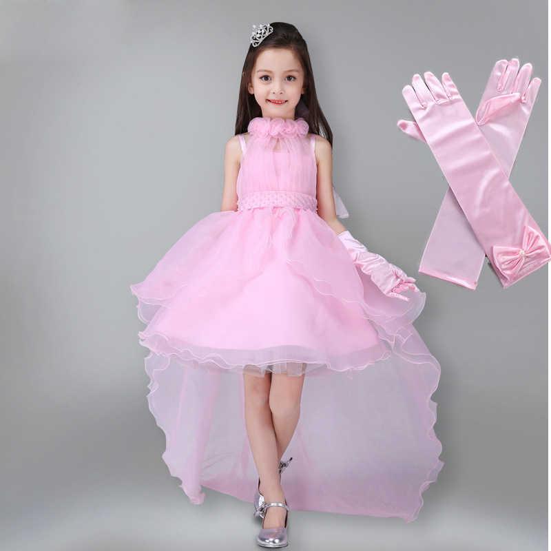 c6c71d70e2c Подробнее Обратная связь Вопросы о Платье для девочек