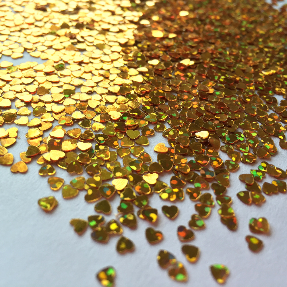 Gold Birthday Decorations Compare Prices On Christmas Confetti Online Shopping Buy Low