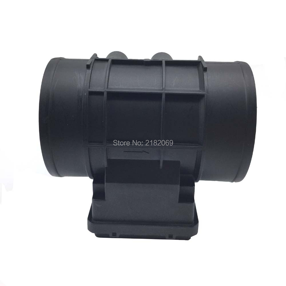 New Fashion Mass Air Flow Sensor For Mazda 626 Mk Iv Mx-6 1.8 2.0 Ford Probe Mk Ii 2.0 16v E5t51071 B577-13-215 B57713215 Traveling Air Flow Meter Auto Replacement Parts