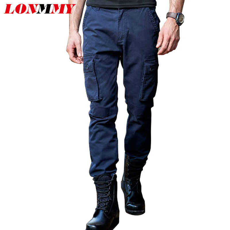 Popular Blue Army Cargo Pants-Buy Cheap Blue Army Cargo Pants lots ...