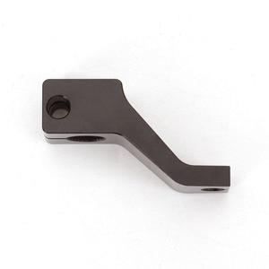 Image 5 - Palanca de cambios de engranaje de motocicleta CNC de 10MM, barra para brazo para Honda CBR250 CBR150 CB190R CBF150 CBR125 CB150R CBR300R GROM MSX125 CBR600RR