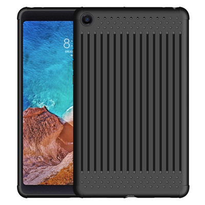 A STYLE  Black Tablet cases 5c64ee37804ae