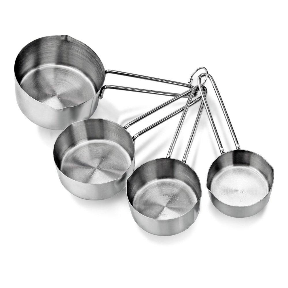 Amazon.com: Kitchen Utensils & Gadgets: Home & Kitchen ...
