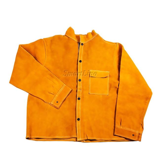 529c6e717a3 Prendas de protección aislado prendas de vestir ANTI-corte de seguridad  ropa de chaqueta pantalones