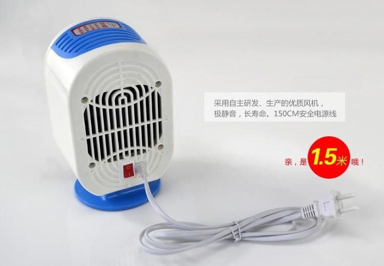 MinF02-3, tasuta kohaletoimetamine, kaasaskantav küttekeha, tehase - Kodumasinad - Foto 5
