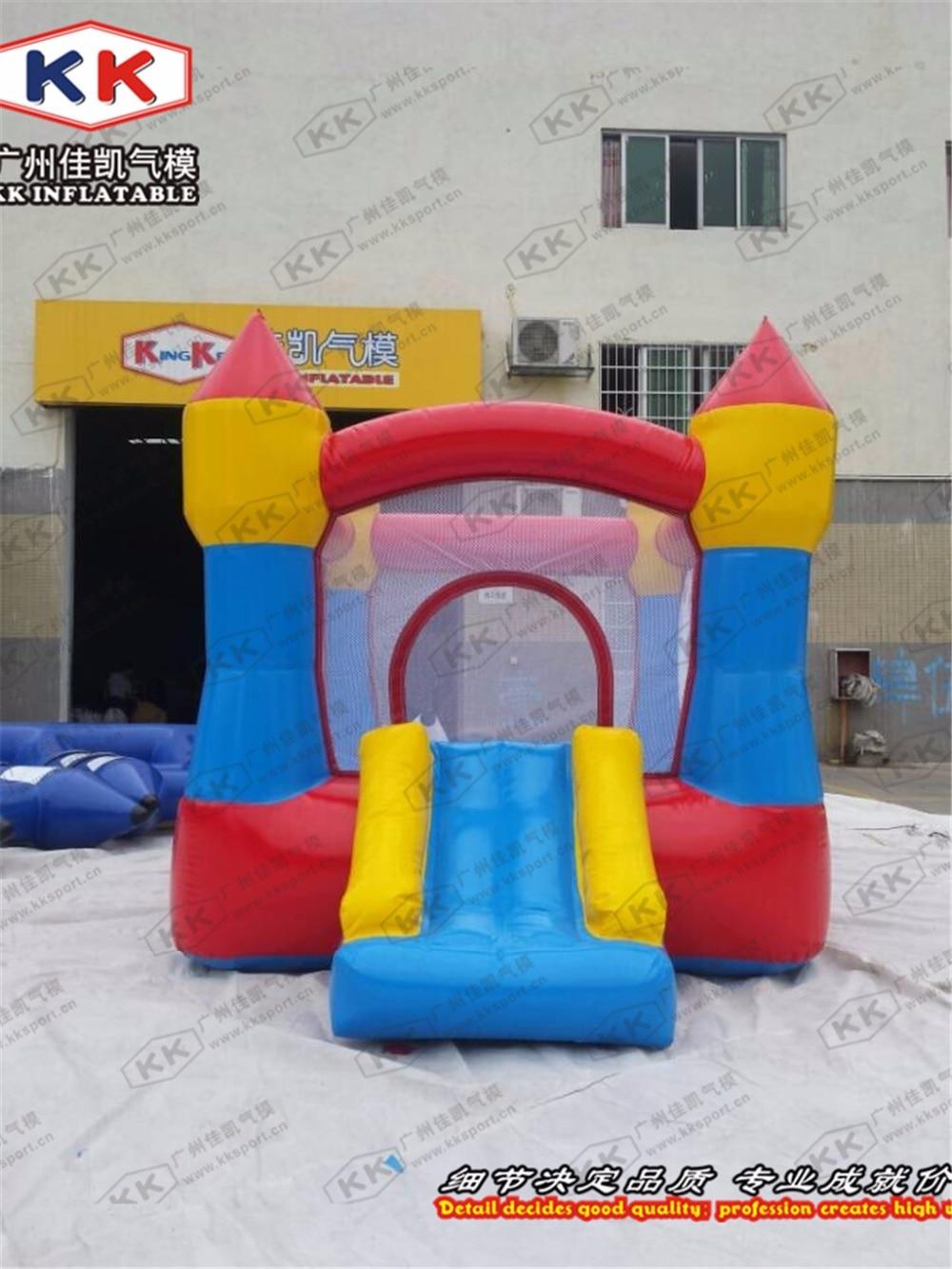 inflatable mini font b bouncer b font for rental commerical inflatable mini font b bouncer b