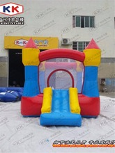 inflatable mini bouncer for rental commerical inflatable mini bouncer for kids outdoor inflatable structure toys for family part