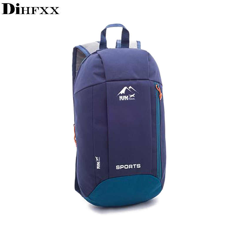 Detail Feedback Questions about Women Backpack for School Teenagers Girl  Vintage Stylish School Bag Ladies Polyester Fabric Backpack Female Bookbag  Mochila ... f1d7456cbd151