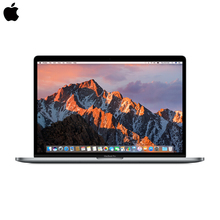 Apple MacBook Pro Notebook Computer 16G RAM+512G SSD 15.4″ LED Intel Core i7 CPU Laptop macOS High Sierra Notebook Computer