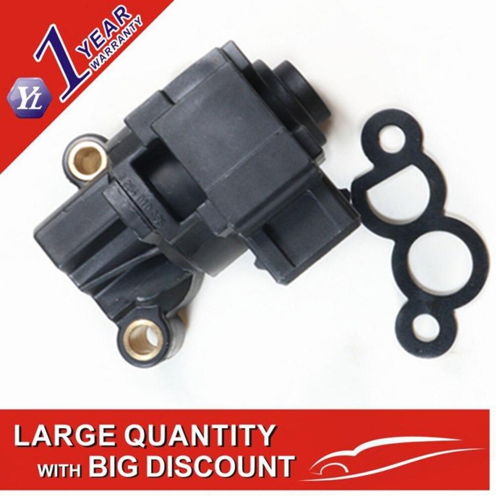 Silicone HT Ignition Lead Wire Set Hyundai i10 1.1//GETZ 1.1//Kia PICANTO