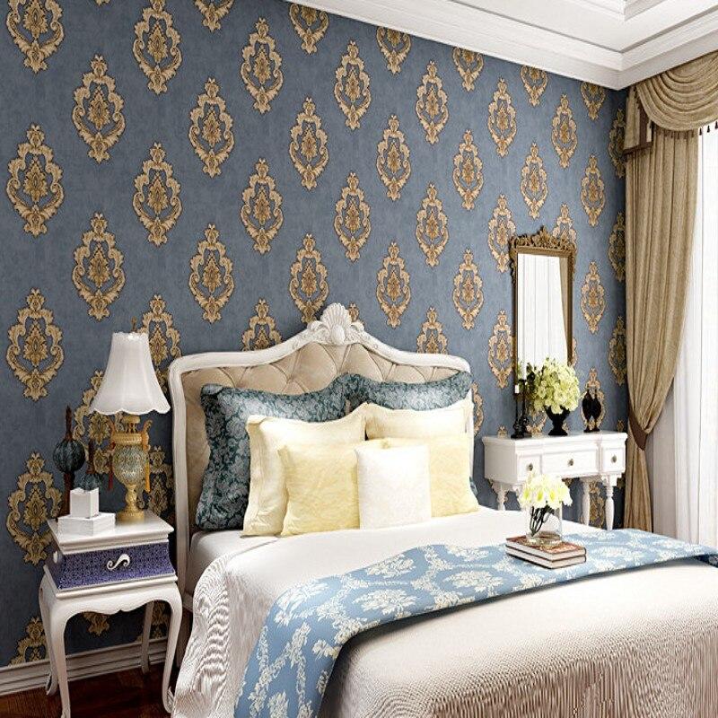 background plain bedroom luxury living sofa bar pattern restaurant shipping european wallpapers