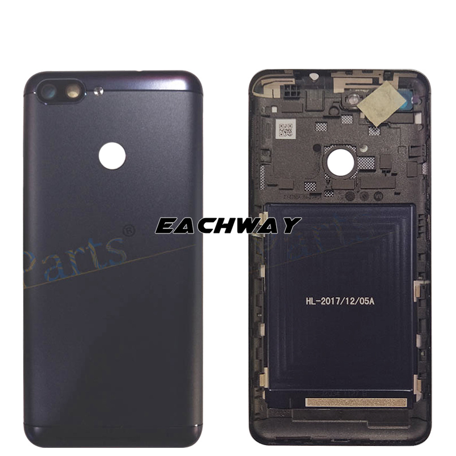 ZB570TL /Zenfone Max Plus/X018DBack Battery Cover
