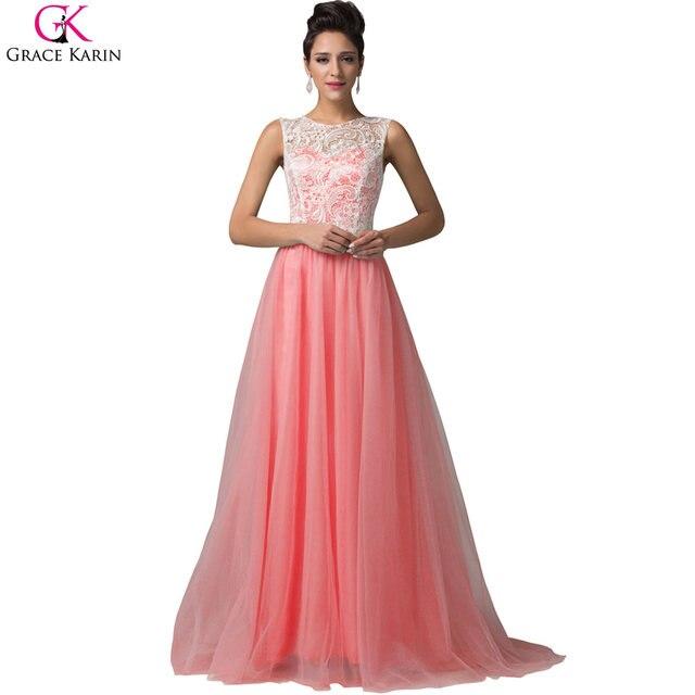 Perfecto Prom Vestido Rojo Festooning - Colección del Vestido de la ...