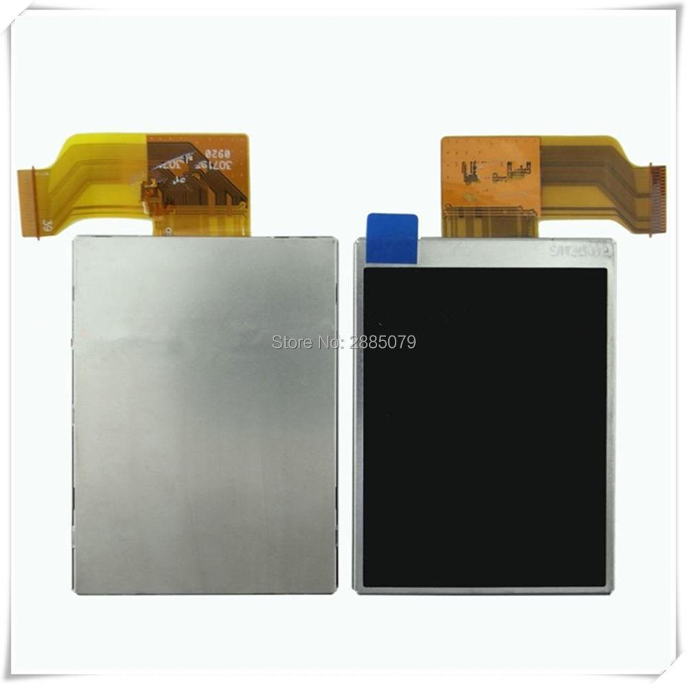 LCD Display Screen For KODAK M1063 M320 N137 For BENQ E1020 E1290 E1090 For AIGO T1028 FUJIFILM A170 A175 A225 JV200 Camera