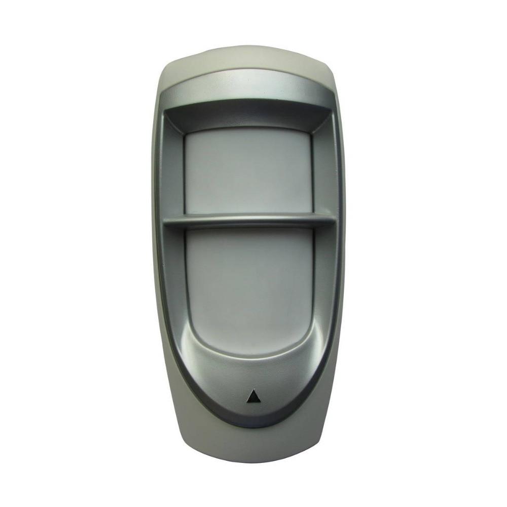 Online Buy Wholesale Outdoor Pir Sensor From China Outdoor Pir Sensor Wholesa
