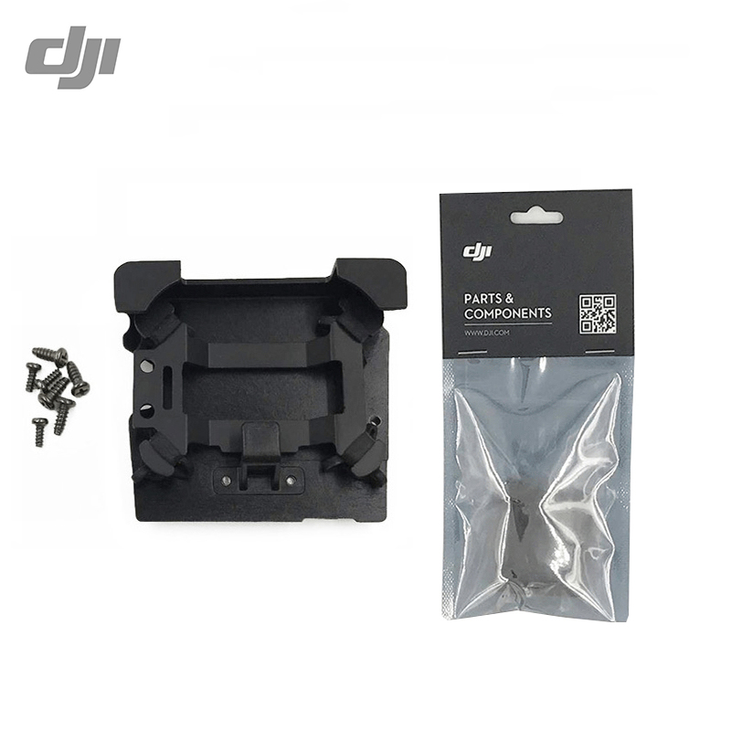 DJI-Mavic-Gimbal-Vibration-Shock-Absorbing-Vibration-Damper-Board-Mount-for-DJI-Mavic-Pro-Original-Part