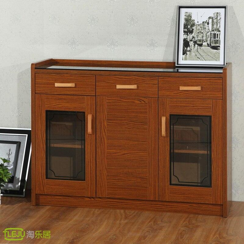 legno credenza vino armadio armadi armadi cucina ikea minimalista mobili da giardino moderno offerte in legno credenza vino armadio armadi armadi cucina