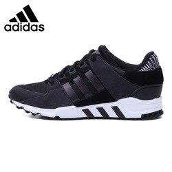 Original New Arrival Adidas Originals EQT SUPPORT RFDIRECTIONAL Men's Skateboarding Shoes Sneakers