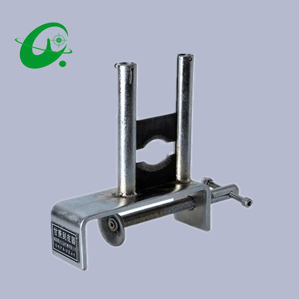 Manual Stainless steel Sugarcane Peeler Mini sugar cane peeling machine stainless steel manual sugarcane juice machine sugar cane machine cane juice squeezer cane crusher