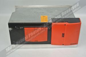 MPR51A037-503-00 Используется В Хорошем Состоянии С Бесплатным DHL