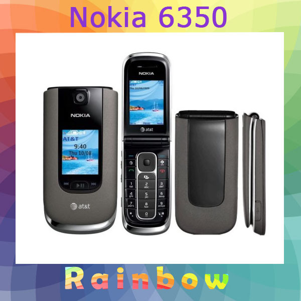 original nokia 6350 java bluetooth 2mp camera unlock flip mobile rh aliexpress com nokia 635 user manual t mobile nokia 635 user manual t mobile