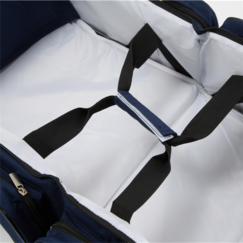 portable baby travel bed (5)