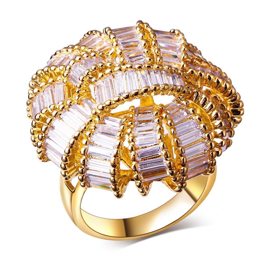 aliexpress buy pretty fashion jewelry big rings w