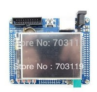 LPC1768 LPC1768 Mini DK development board +2.8 inch 16Bit parallel interface display module / Cortex M3 /2.8 320*240 touch lcd
