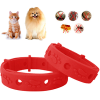pet-dog-cat-flea-removal-collar-killing-parasitic-insect-repellent-insect-repellent-collar-neck-ring-collar