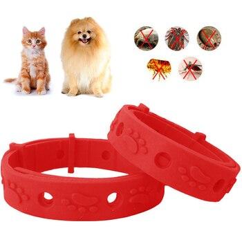 pet-dog-cat-flea-removal-collar-killing-parasitic-insect-repellent-insect-repellent-collar-neck-ring-collar