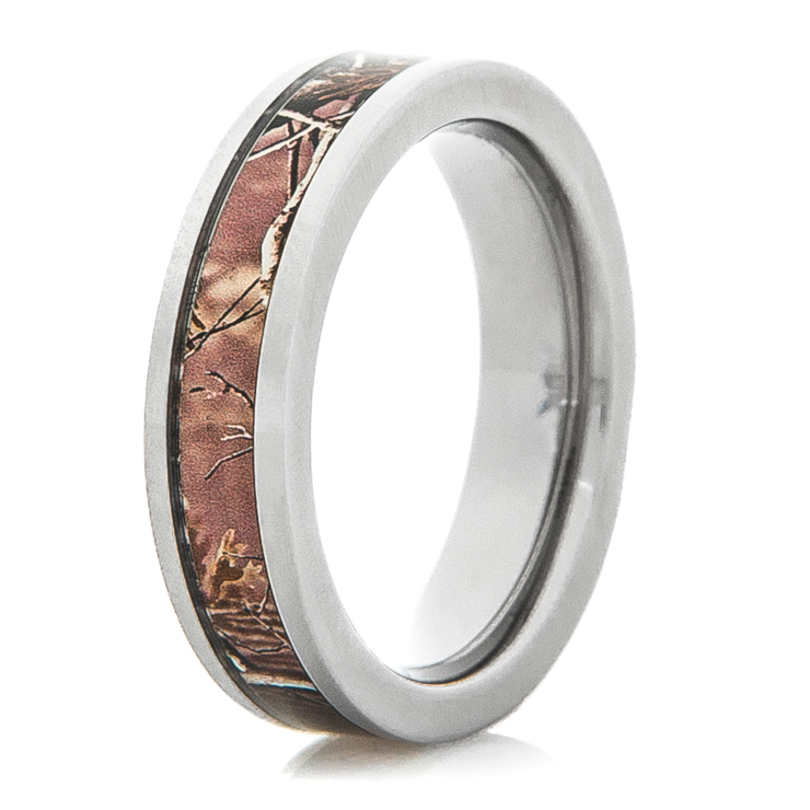 Camo Rings Ebay Enchanting Camo Wedding Ring Sets Father39s