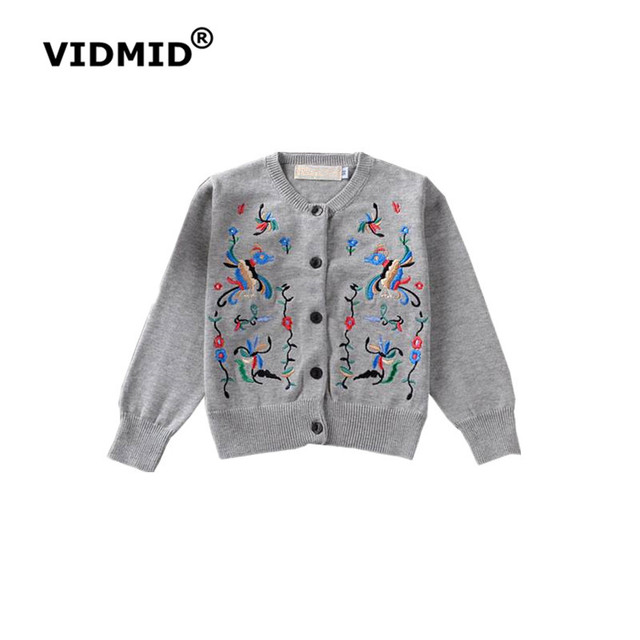 5769da486 1-5Y baby sweaters girls cardigan baby girl sweater for babies girl jacket  sweatershirt children