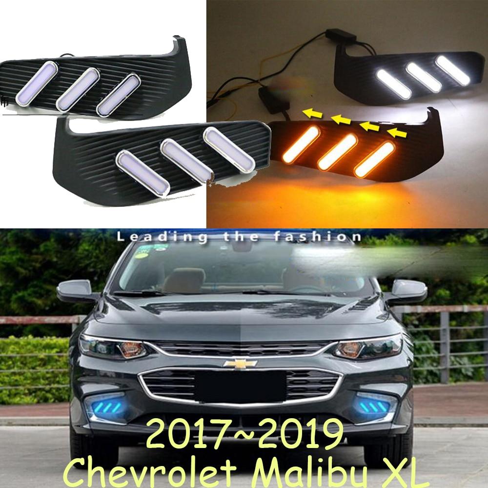 Android Tesla Style Car No Dvd Player Gps Navigation For Chevrolet 2005 Chevy Malibu Headlight Wire Harness Led20172019malibu Xl Day Lightsailaveomalibu