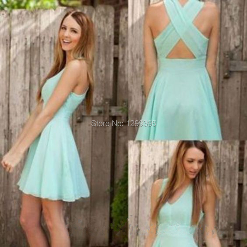 Online Get Cheap 50 Prom Dress -Aliexpress.com | Alibaba Group