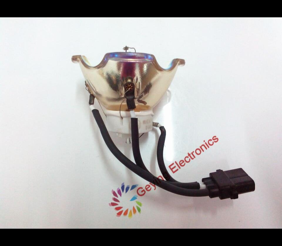 NSHA275MDA VLT-XL650LP Nieuwe originele projector WL2650 / WL2650U / - Home audio en video - Foto 4