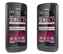 Восстановленное Оригинальное C5-03 разблокирована Nokia C5-03 мобильного телефона