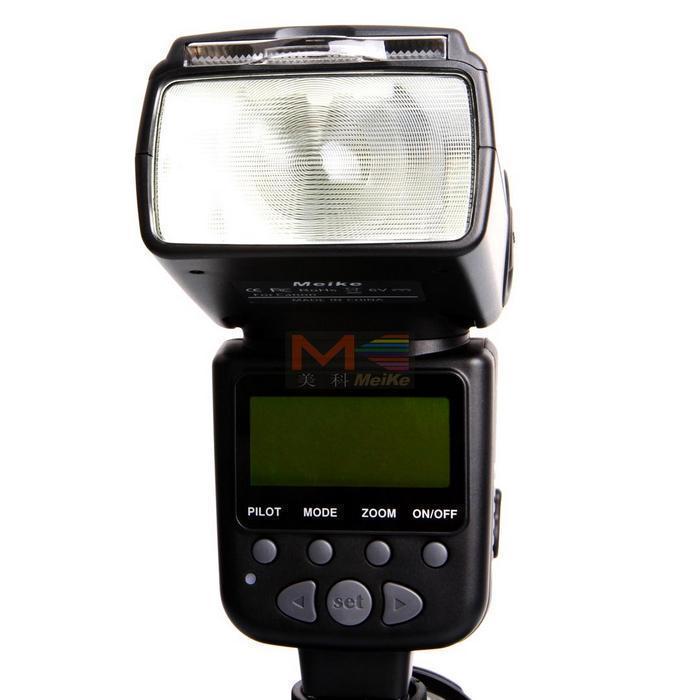 Meike MK-950 TTL flash speedlite for Nikon Camera D7100 D7000 D5200 D5100 D5000 D3100 D3200 D600 D90 D80 D60 as Yongnuo YN-565EX meike mk 950 mark ii ttl slave wireless flash speedlite for nikon d610 d7100 d5100 d3200 d810 d80 as yongnuo yn 565ex