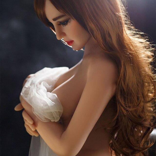 Sex oral dewasa — photo 4