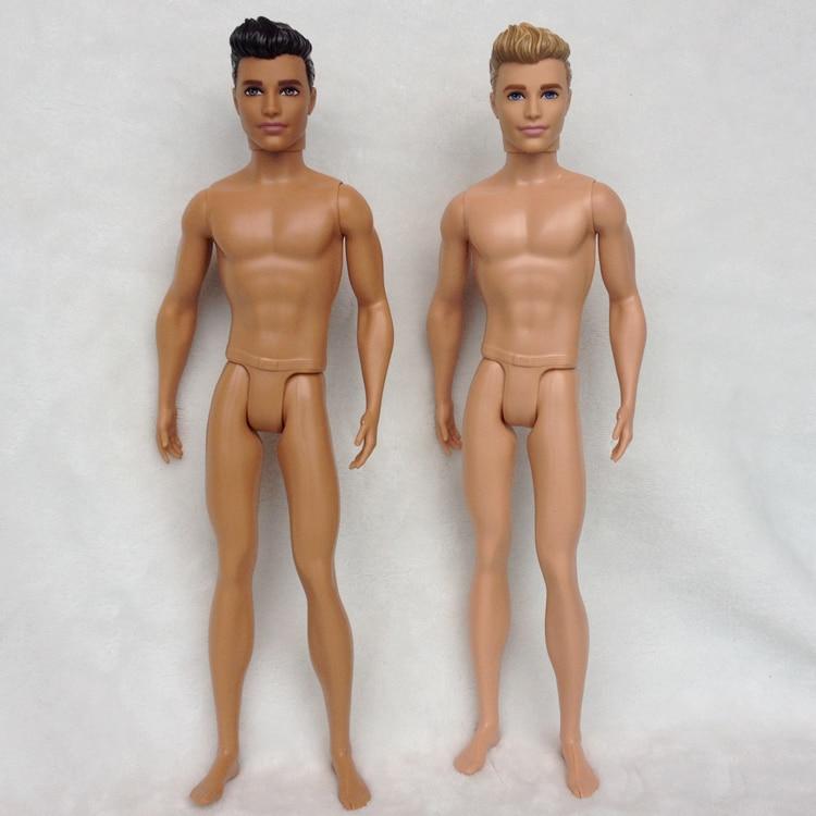 Naked boy barbies — img 8