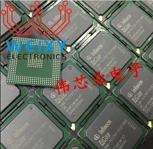 Image 1 - SAKTC1797 512F180E SAK TC1797 512F180E AC