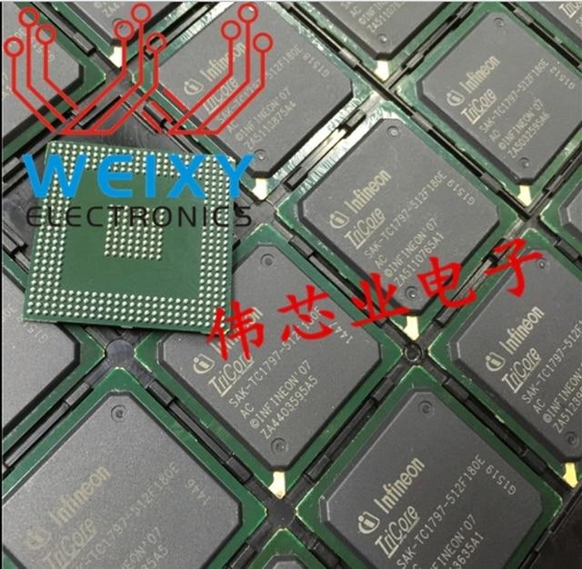 SAKTC1797 512F180E SAK TC1797 512F180E AC