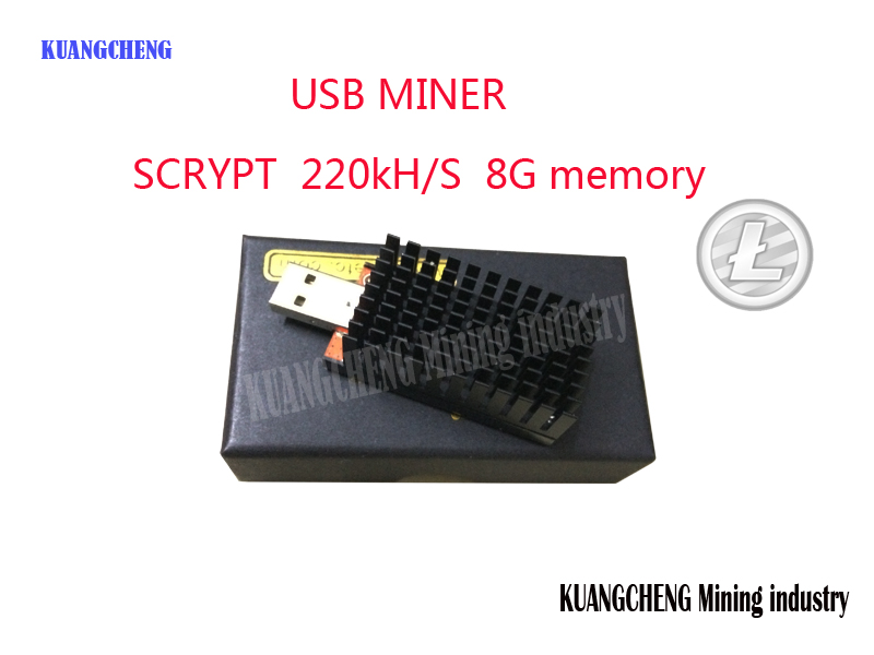 How To Hack Bitmain S9 How To Mine Z Cash With Antminer U3 – PROint