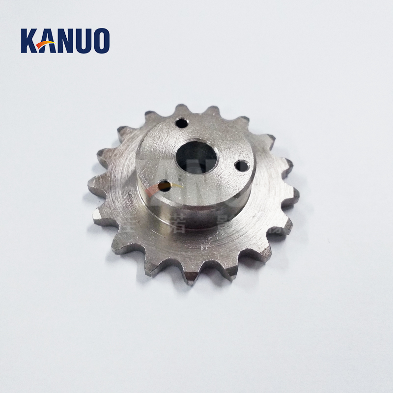 326H0010 326F1021710B Sprocket Rack Driver Section for Fuji Frontier 350 355 370 375 390 Minilabs Spare