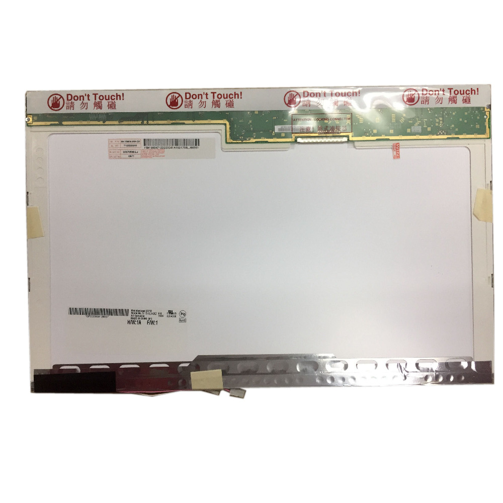 LALAWIN B154EW02 V.0 fit B154EW02 V.6 B154EW08 V.0 B154EW08 V.1 LP154WX3-TLC1 LTN154X3-L02 15.4 inch laptop lcd screen 30 pinLALAWIN B154EW02 V.0 fit B154EW02 V.6 B154EW08 V.0 B154EW08 V.1 LP154WX3-TLC1 LTN154X3-L02 15.4 inch laptop lcd screen 30 pin